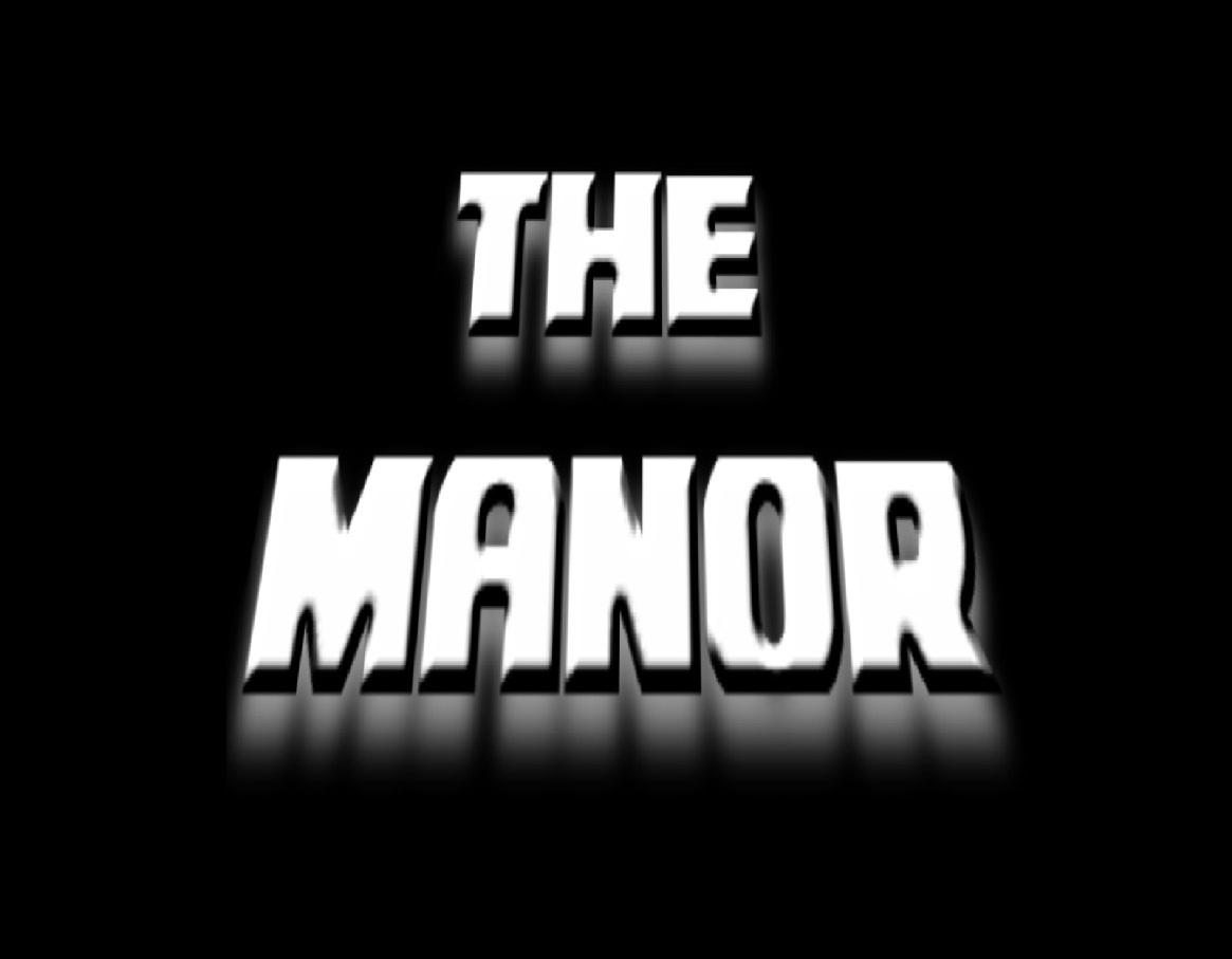 The Manor - Escape Game - L4D Map Database