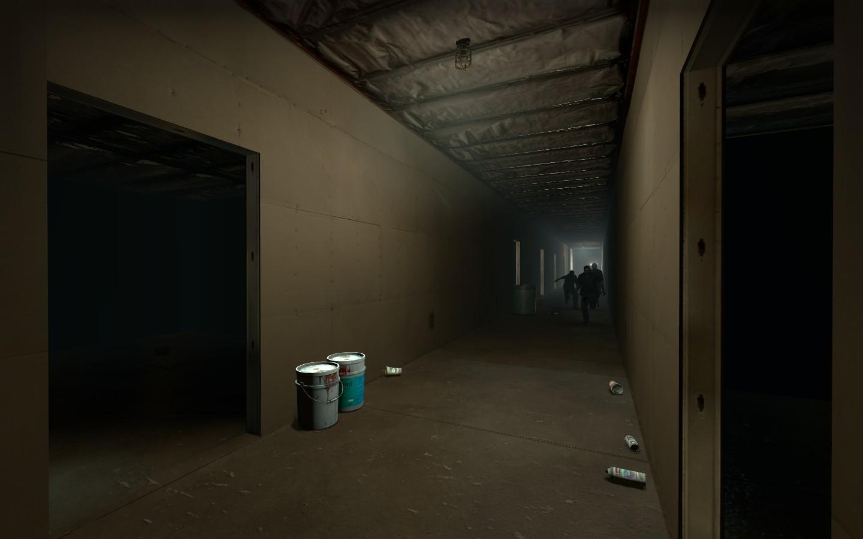 Hunters Run Apartments Macon Ga