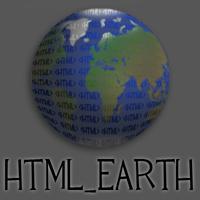 HTML_Earth200x200.jpg