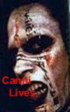 ilcannibal.png