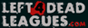 Left 4 Dead Leagues