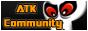 ATK Community