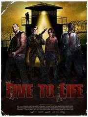 5-to-life.jpg