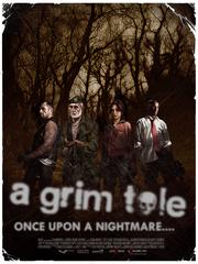 AGT_poster.jpg