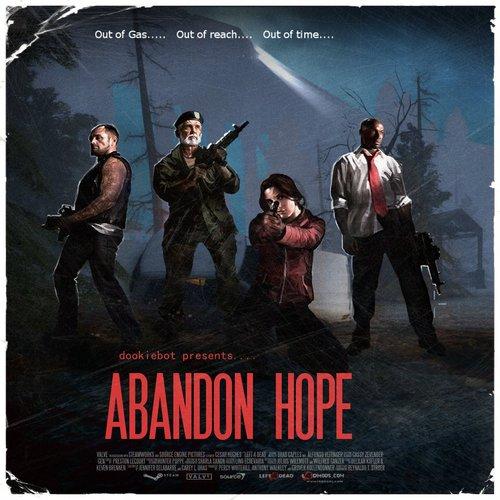 LoadingScreen_abandonhopeb1.jpg