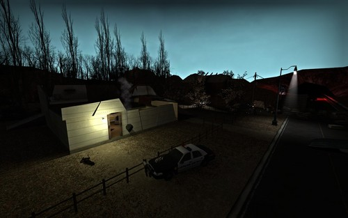 0l4d_sv_aftershock0018.jpg