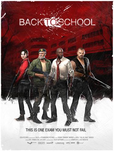 BackToSchoolPoster.jpg