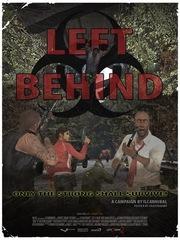 left_behind.jpg