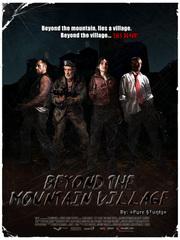 l4d_btmv_0_poster