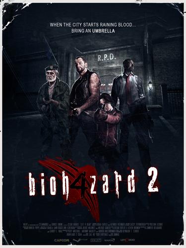 l4d_bioh4zard2.jpg