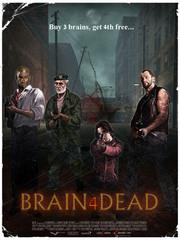 brain4dead_poster.jpg