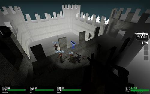0-castledefending1.JPG