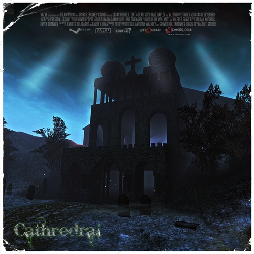 0-Poster_cathredral_forum.png