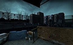 0l4d_sv_civic_center0005.jpg