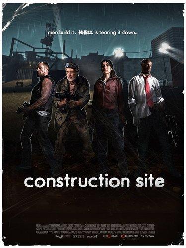 l4d_sv_construction0.jpg