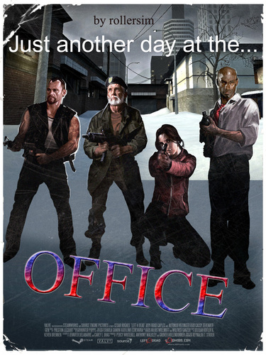 loadingscreen_csoffice.jpg