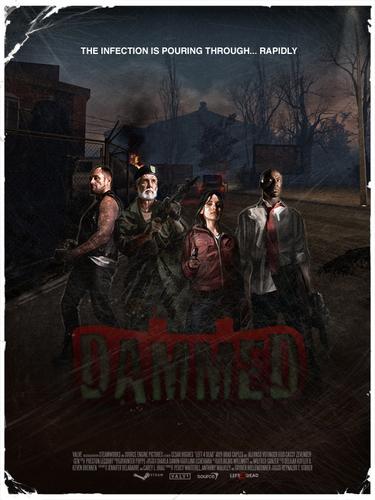 l4d_dammed_poster.jpg
