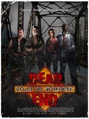 DeadEndRoadToNowhere.png