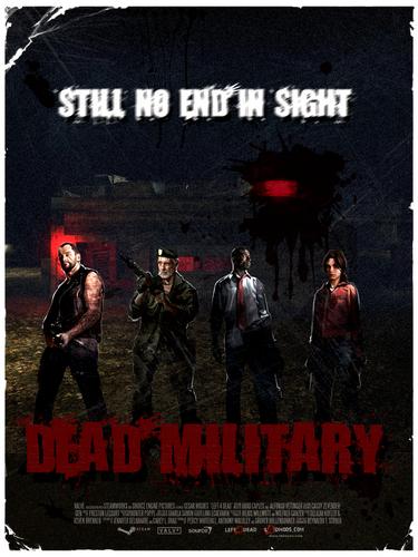 Dead_Military.jpg