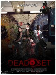 Dead_Set_Poster_Final.jpg