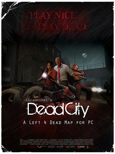 loadingscreen_deadcity.jpg