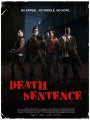 death_sentence_poster02.jpg
