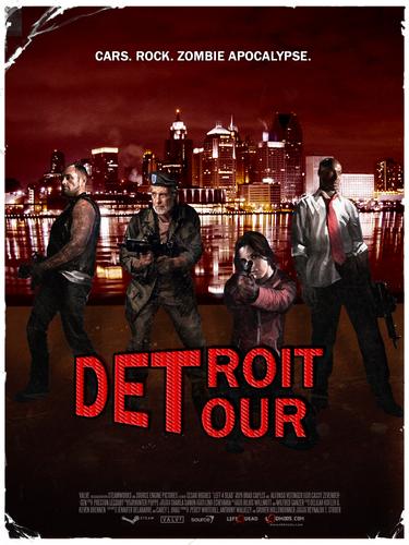 Detroit-Detour-1-4.jpg