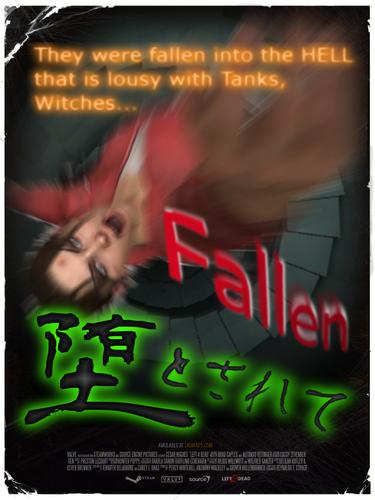 fallen_poster7.jpg