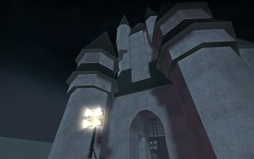 0-4d_fantazyland_castle0005.jpg