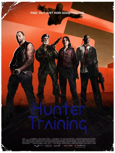 0-Hunter Training Poster.jpg