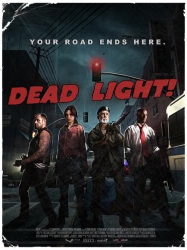 deadlightKelp.png
