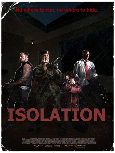isolation_poster.jpg