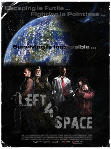 campaign_templateleft4space.jpg