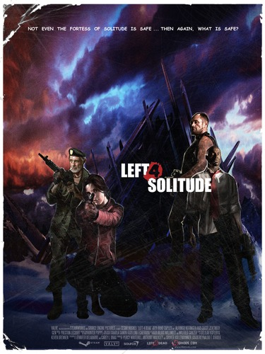 l4d_fortress_of_solitude.psd