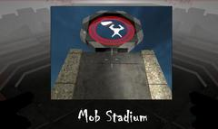 0MobStadiumPrimary