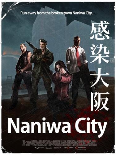 city-naniwa.jpg