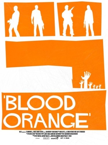 BloodOrangeposter.png