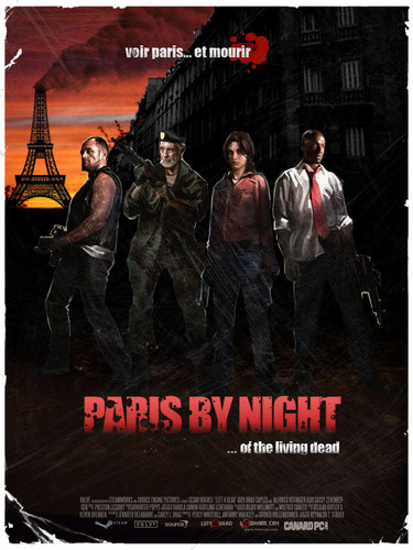 l4d_parisbynight.jpg