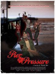 pierpressure_poster_2.jpg