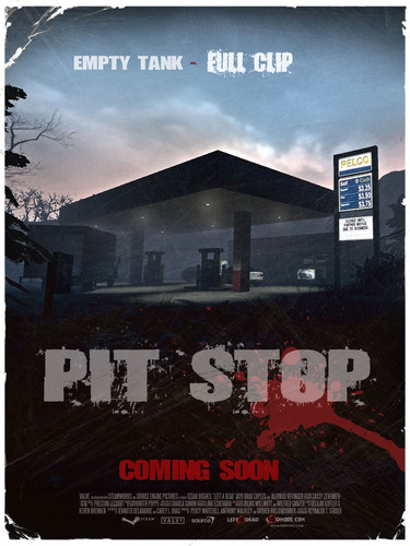 pitstop2.jpg