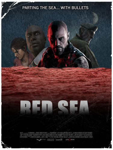 loadingscreen_redsea.jpg