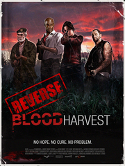 0left-4-dead-blood-harvest_05_web