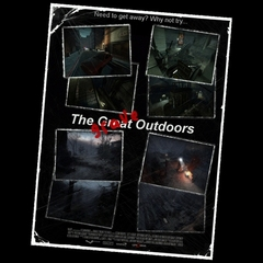 grave_outdoors_poster.jpg