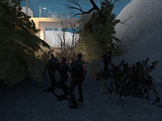 l4d_silo_base_outdoor_1.jpg