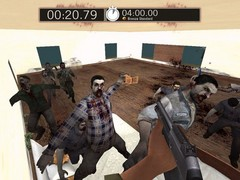 l4d_sv_house0000.jpg