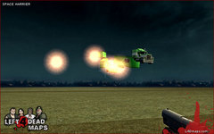 space-harrier_102.jpg