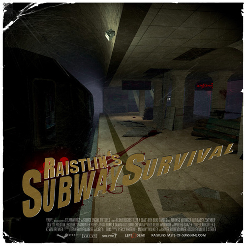 0subways_poster copy.jpg