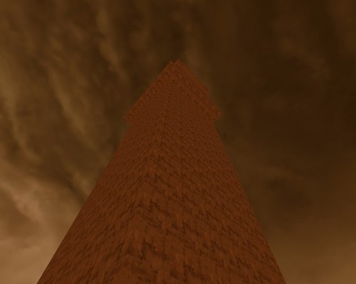 survival_tower0000.jpg