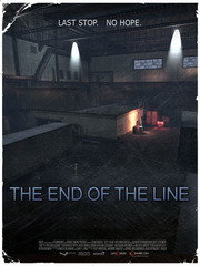 EndOfTheLine_PosterFull.jpg