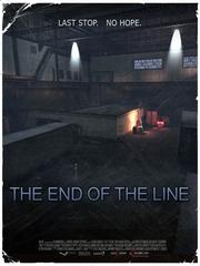 EndOfTheLine_PosterFull.jpg